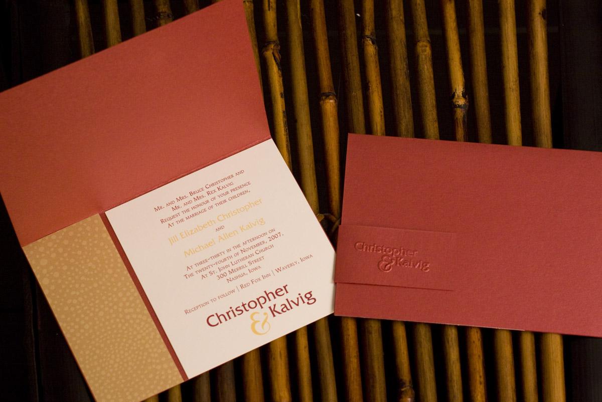Design - Contemporary Wedding Photography and Videography | Wedding ...