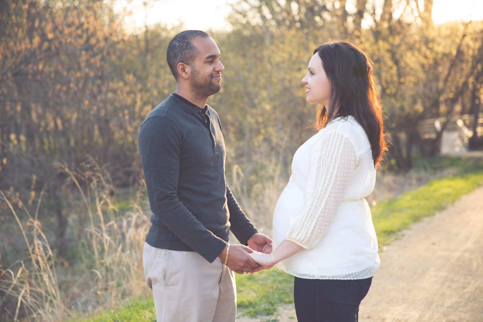 columbus-ohio-maternity-photography-7