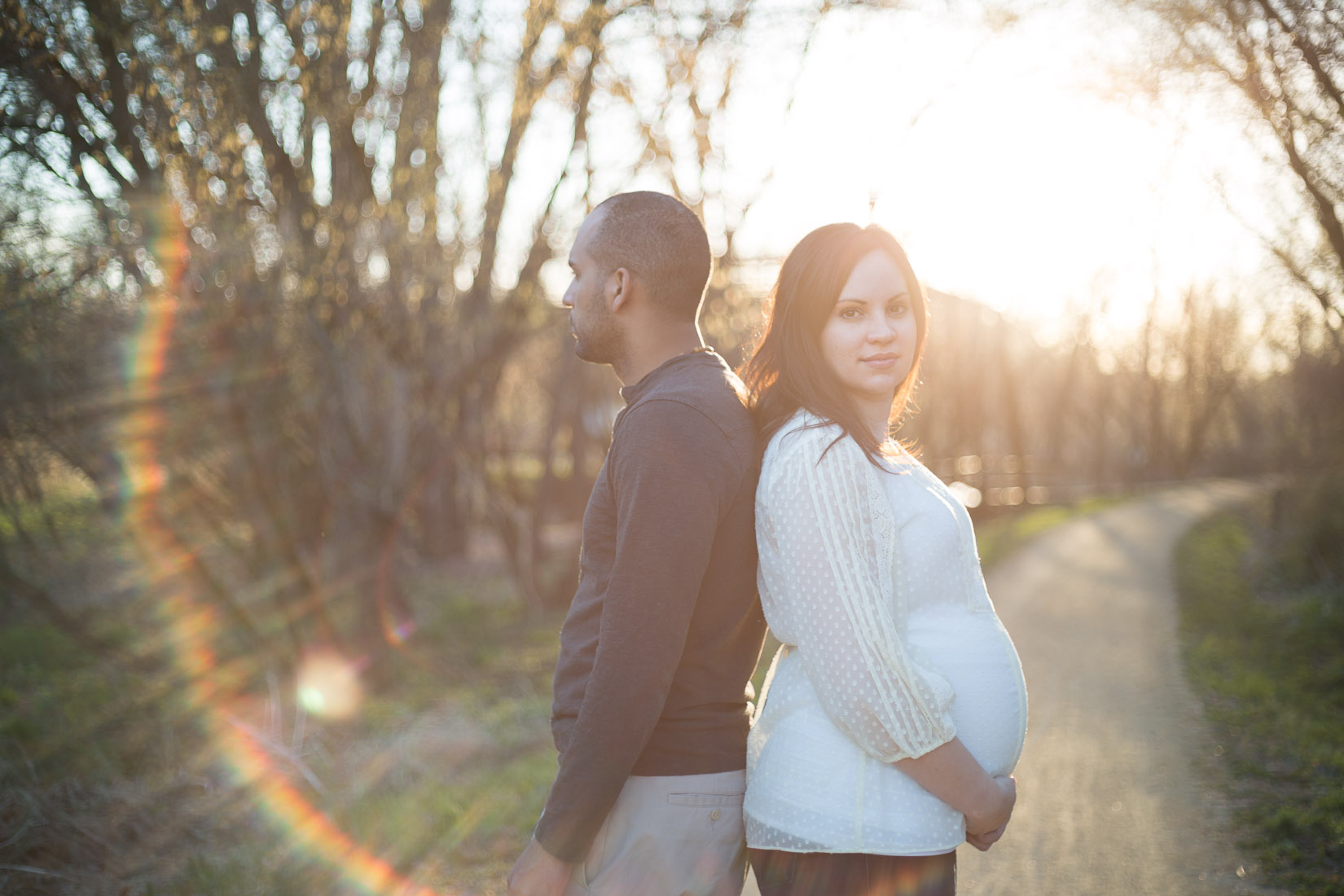 columbus-ohio-maternity-photography