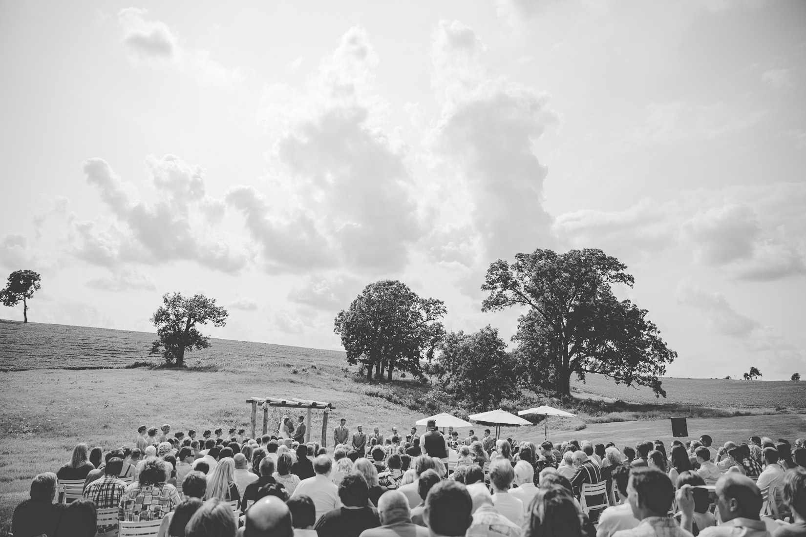 wedding-ceremony-ohio