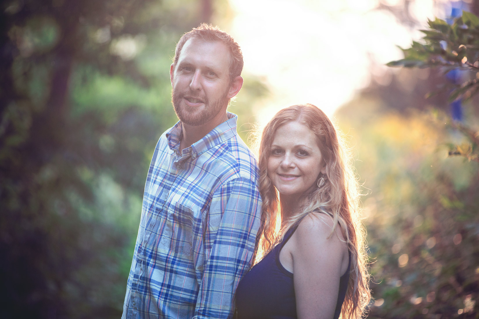 dublin-indian-run-falls-engagement-pics-4