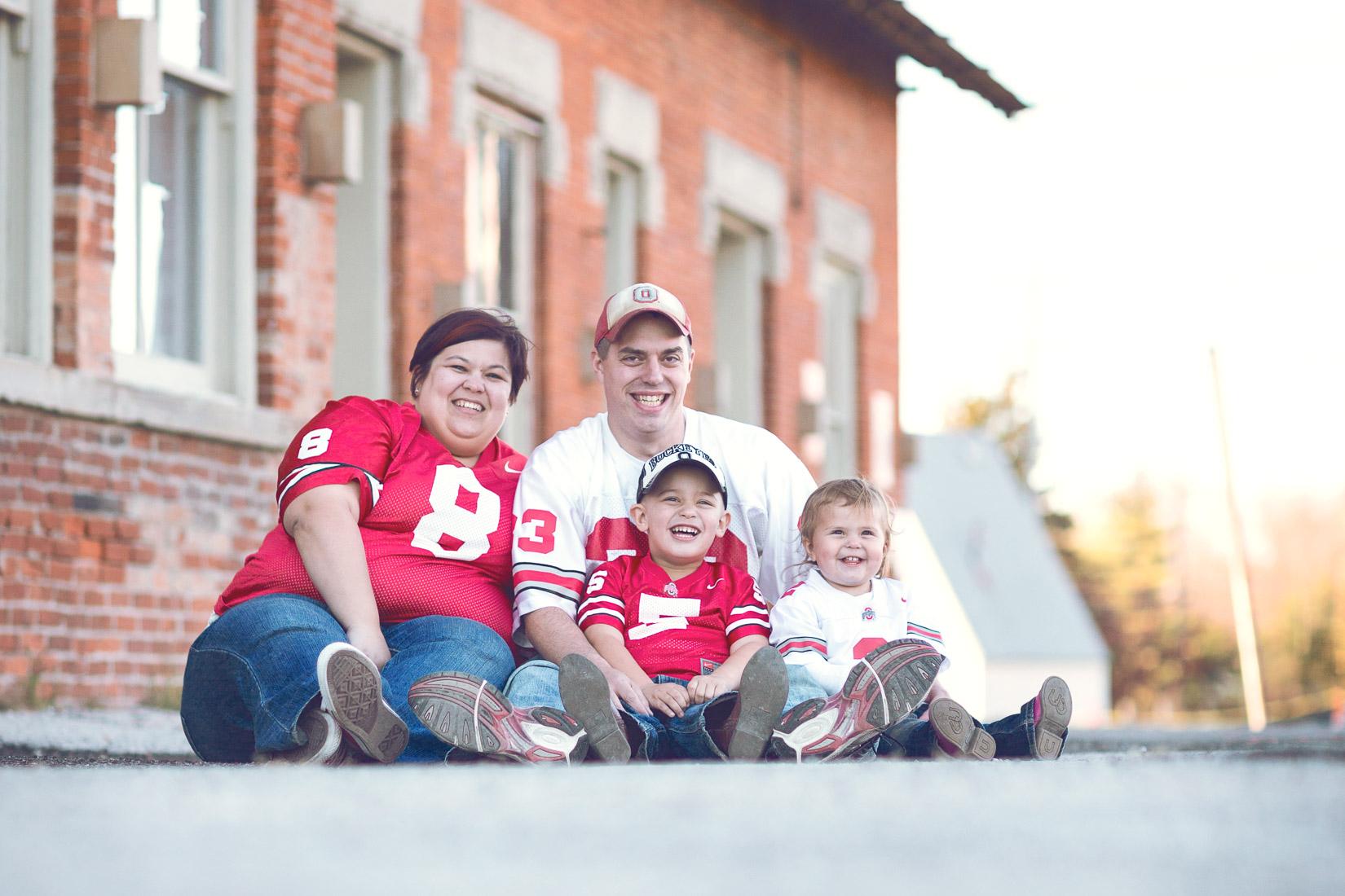 family-photo-new-albany-ohio-3