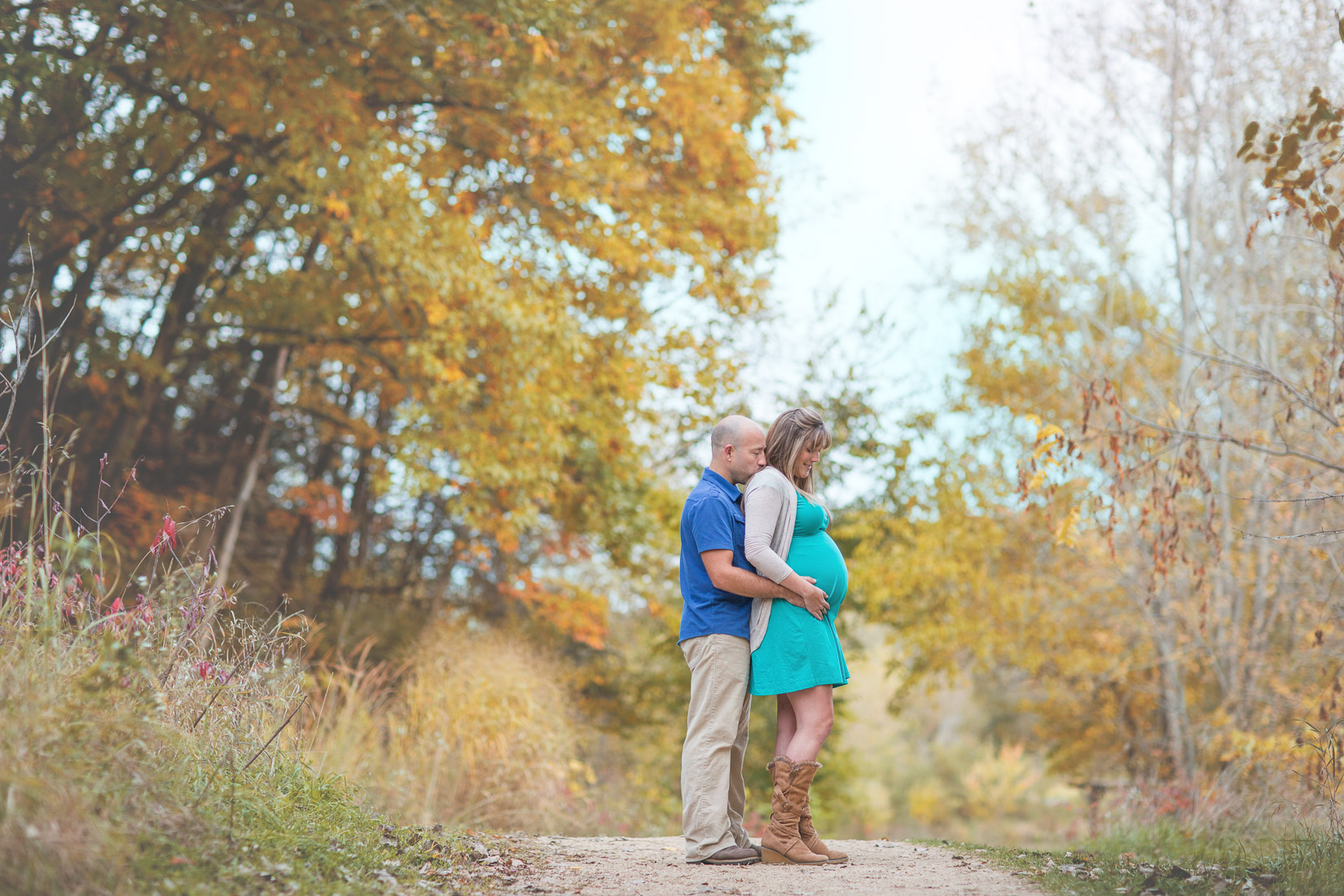 maternity-photo-worthington-ohio-2