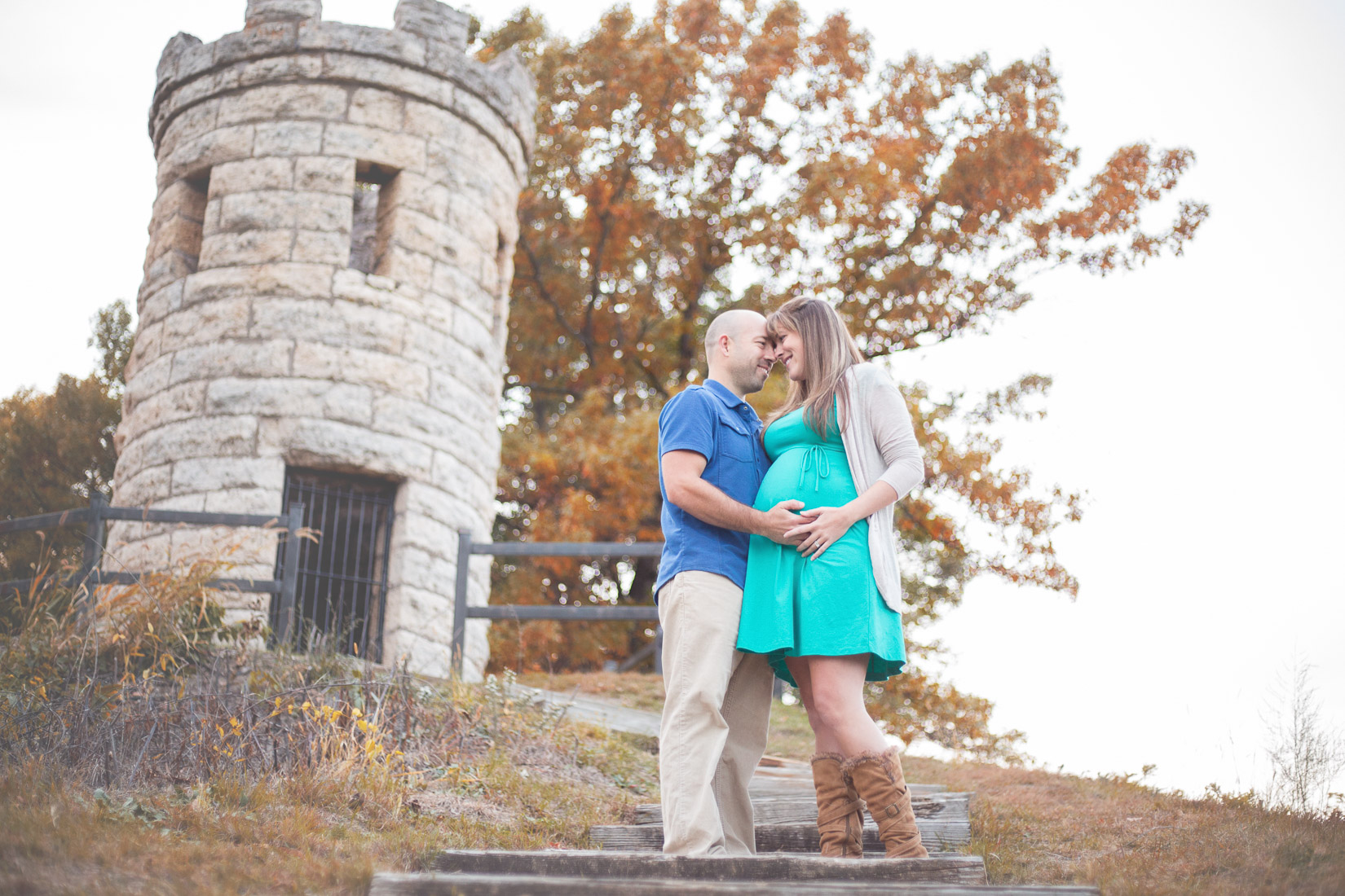 maternity-photo-worthington-ohio-3