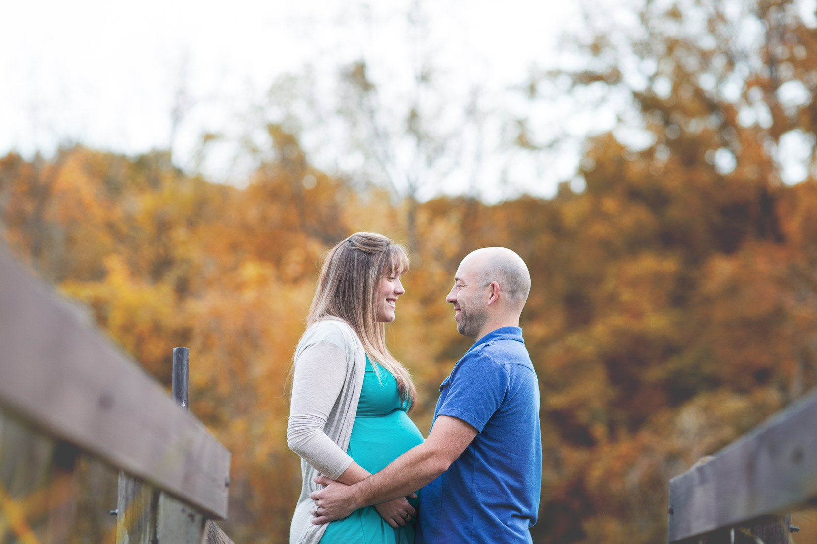 maternity-photo-worthington-ohio-4