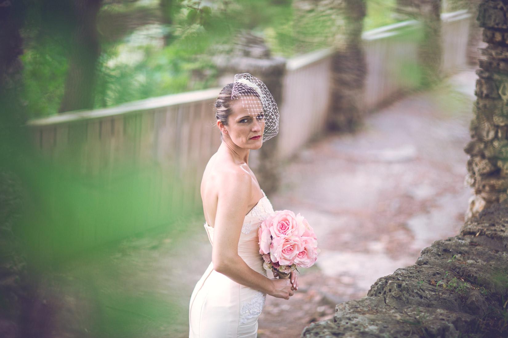 wedding-photo-westerville-ohio-15