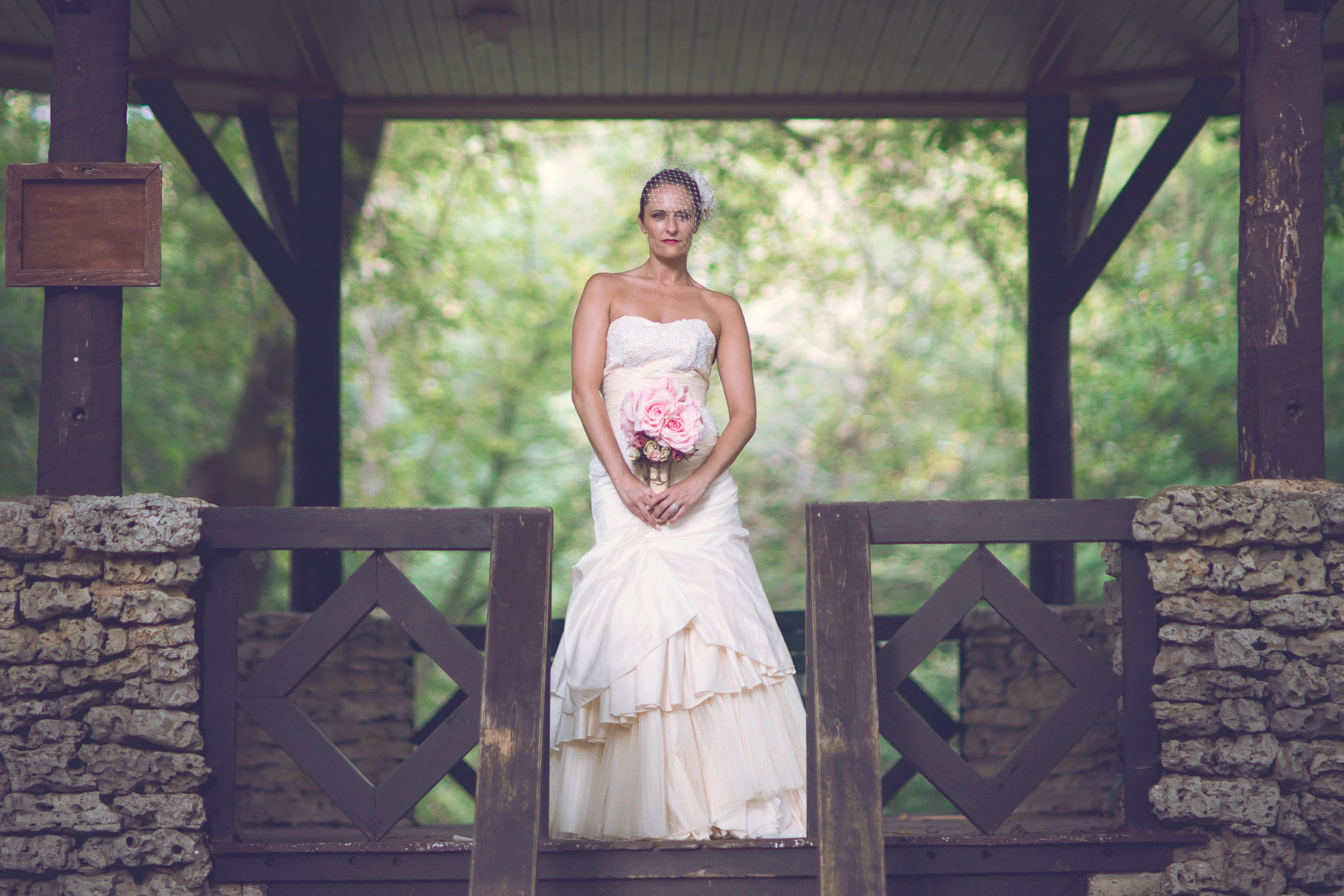 wedding-photo-westerville-ohio-17