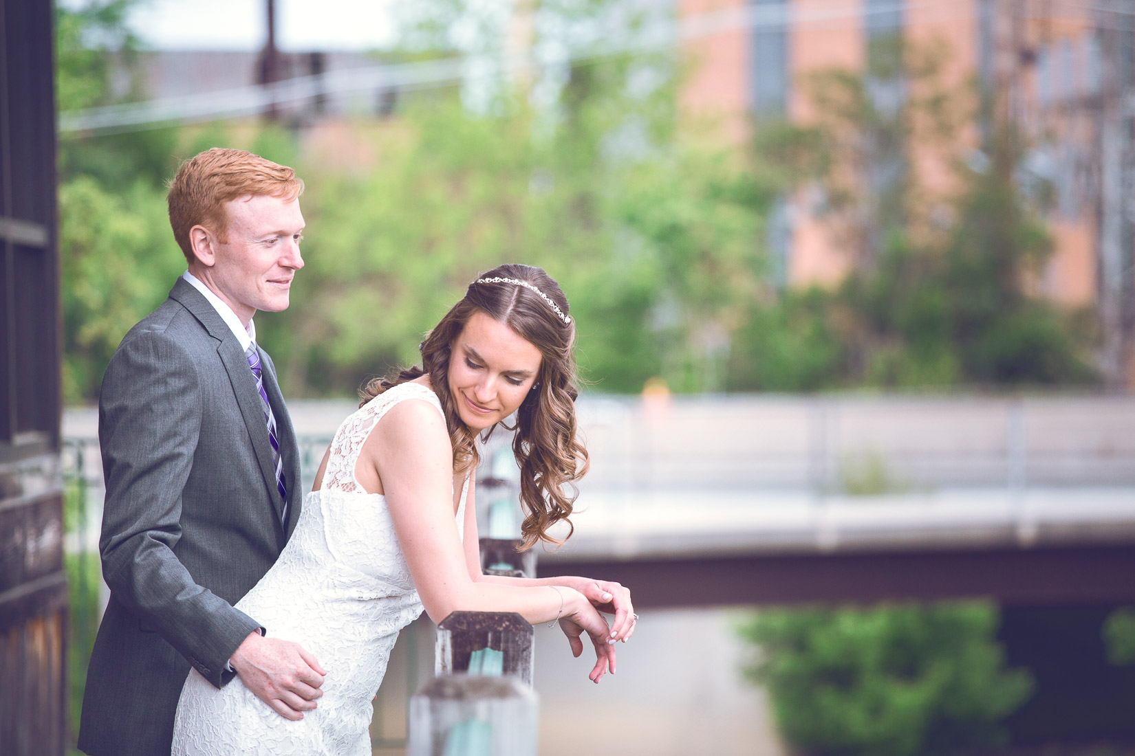 boat-house-downtown-columbus-wedding