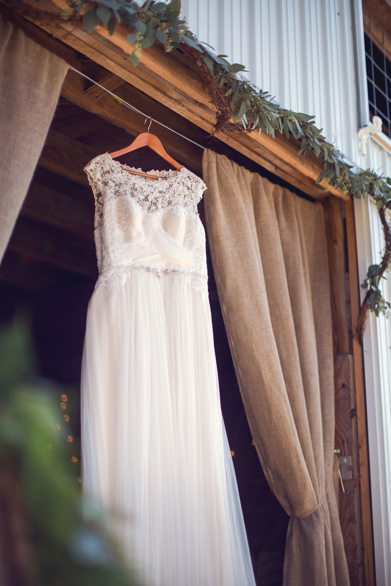 wedding-dress-photo