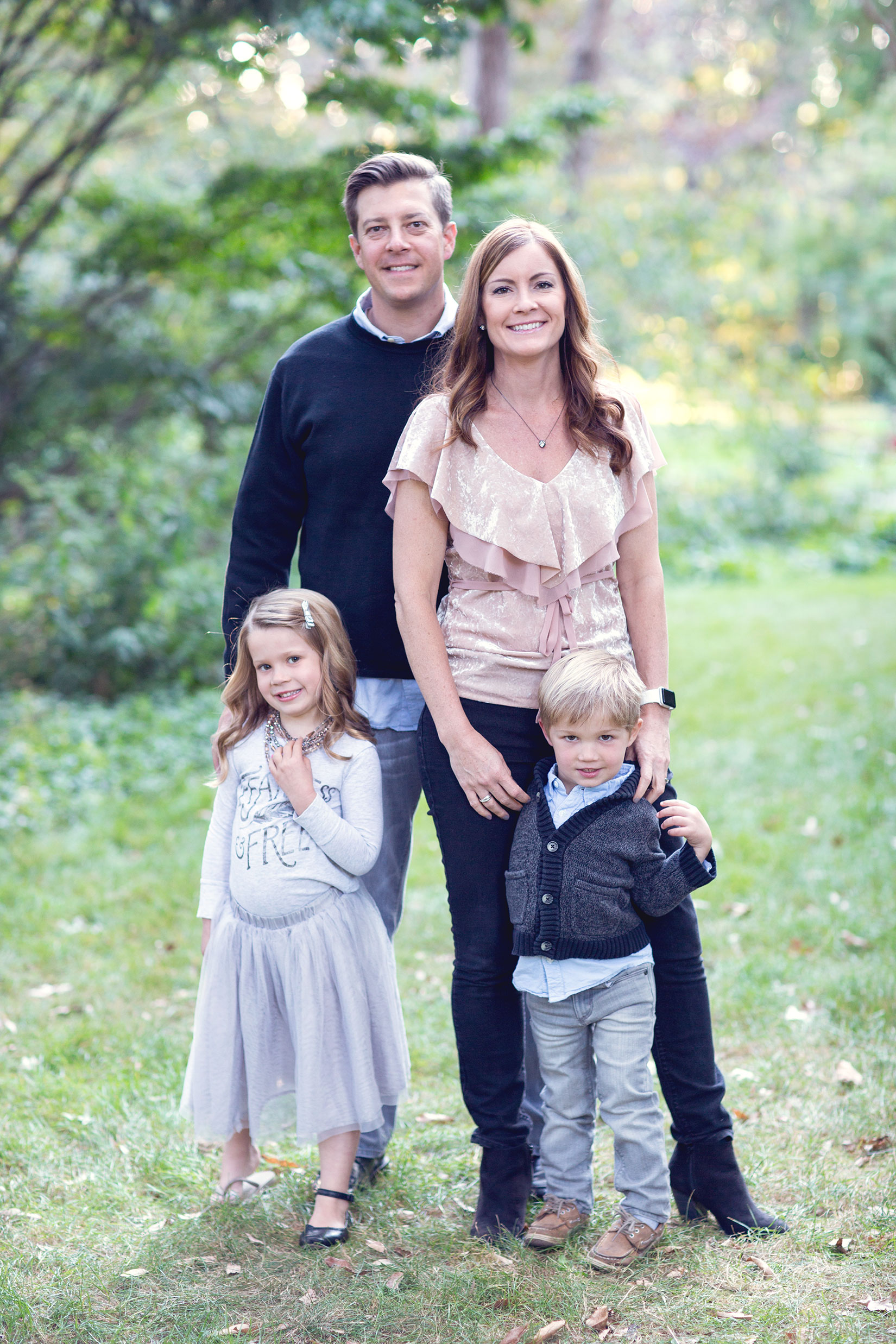 westerville-family-photography