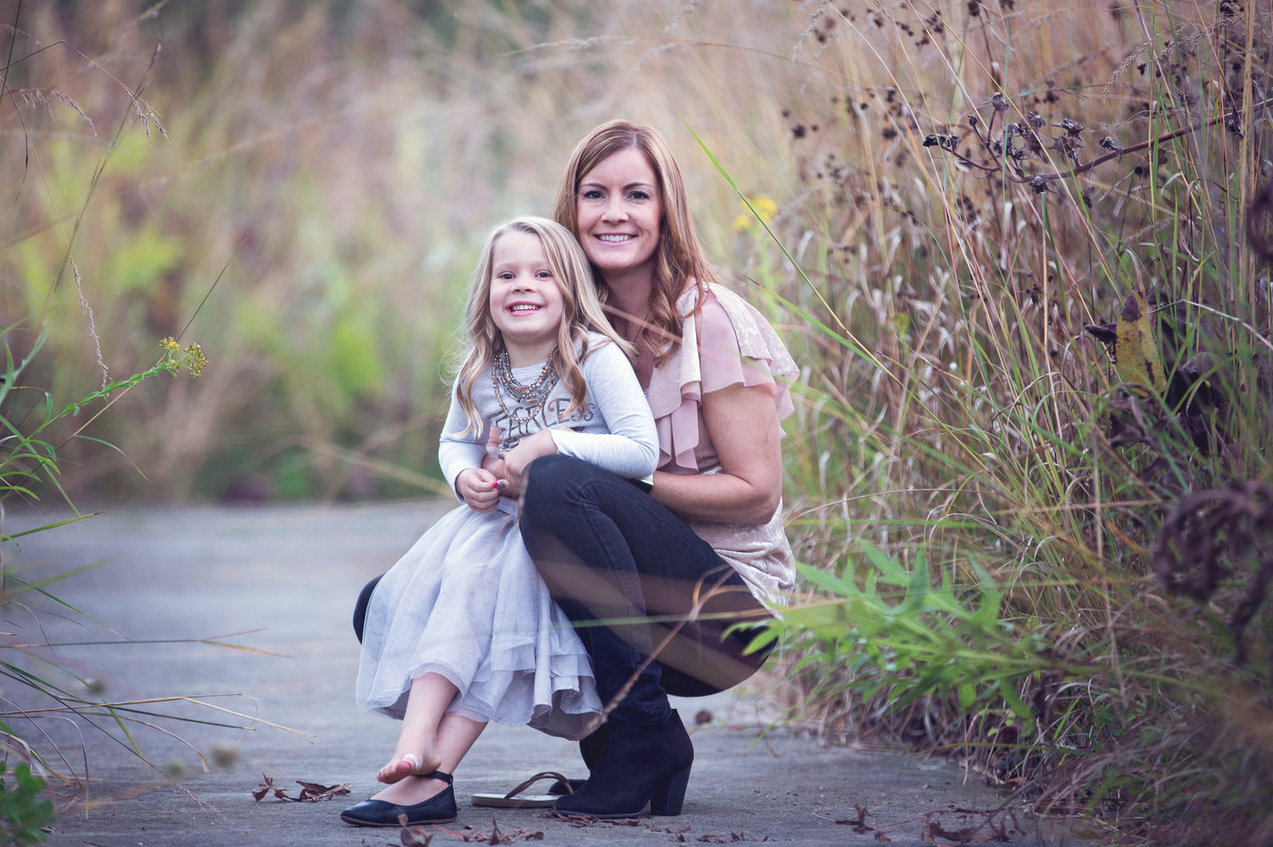 family-photos-inniswood-westerville