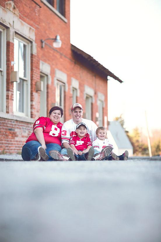 family-photos-lewis-center