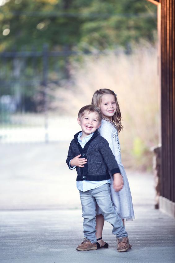 family-photos-new-albany