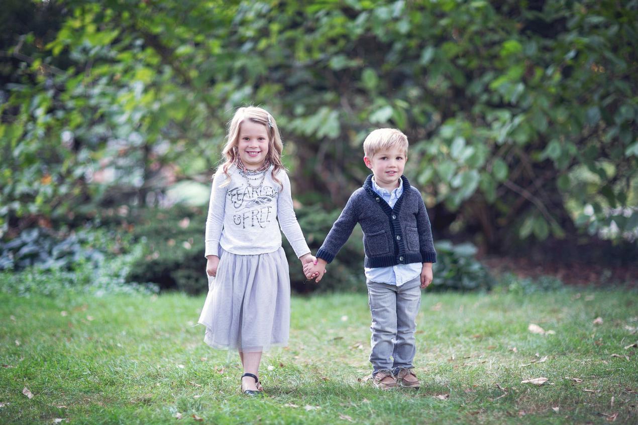 granville-kids-photography